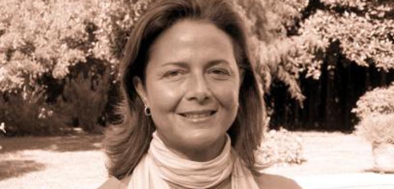 The board appoints Corinne Nathalie Merten Vandenberghe as General Manager