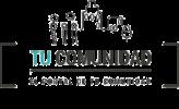 Tu Comunidad-Logo